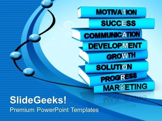 teamwork_is_key_of_success_powerpoint_templates_ppt_backgrounds_for_slides_0613_title