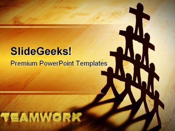 Teamwork unity people powerpoint templates and powerpoint teamwork unity people powerpoint templates and powerpoint backgrounds 0811 powerpoint themes toneelgroepblik Gallery