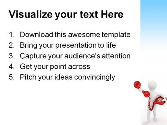telephone_receiver_communication_powerpoint_themes_and_powerpoint_slides_0311_print