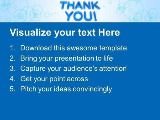 thank_you_abstract_powerpoint_templates_and_powerpoint_themes_1112_text