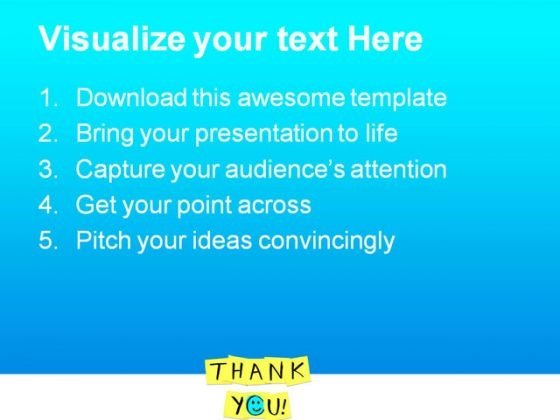 thank_you_business_powerpoint_templates_and_powerpoint_backgrounds_0811_text