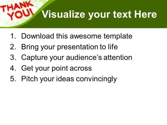 thank_you_powerpoint_templates_and_powerpoint_themes_1112_print