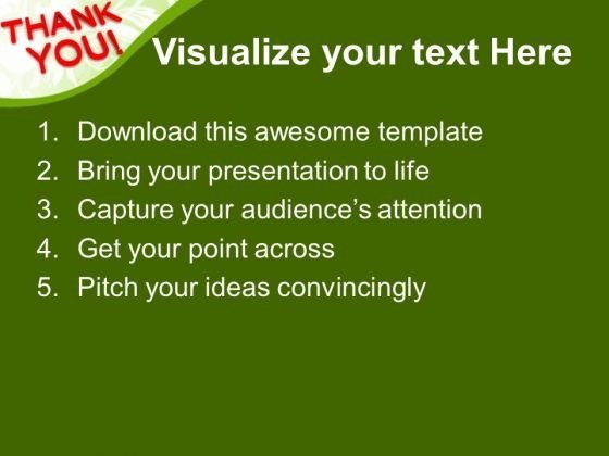 thank_you_powerpoint_templates_and_powerpoint_themes_1112_text