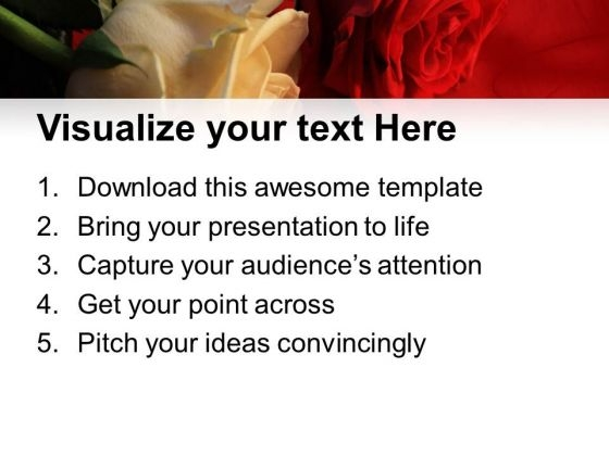 thank_you_roses_powerpoint_templates_ppt_backgrounds_for_slides_0513_print