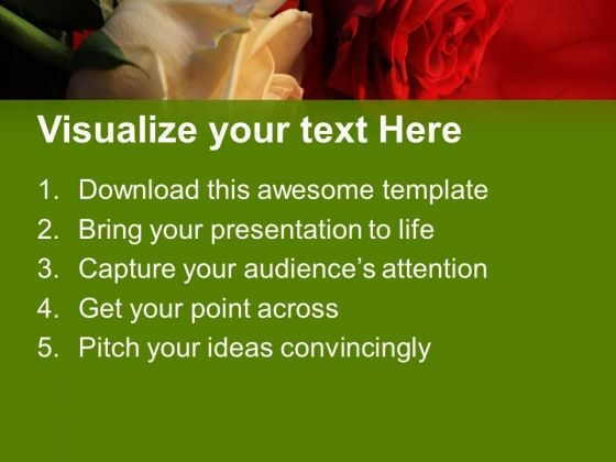 thank_you_roses_powerpoint_templates_ppt_backgrounds_for_slides_0513_text