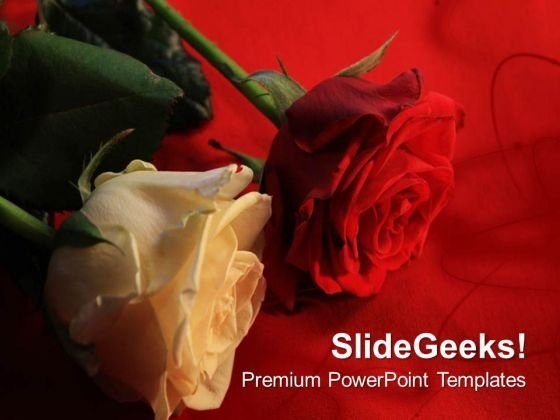 thank_you_roses_powerpoint_templates_ppt_backgrounds_for_slides_0513_title