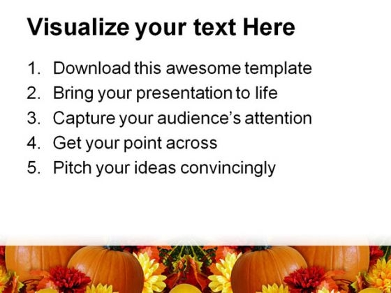 thanksgiving_harvest_fall_festival_powerpoint_templates_and_powerpoint_backgrounds_0811_print