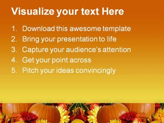 thanksgiving_harvest_fall_festival_powerpoint_templates_and_powerpoint_backgrounds_0811_text