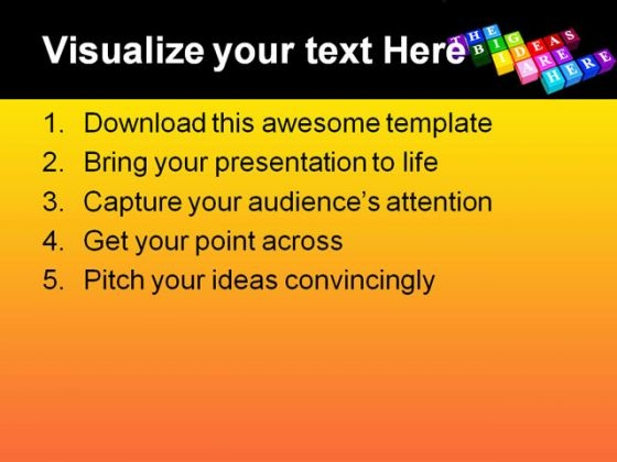 the_big_ideas_are_here_business_powerpoint_templates_and_powerpoint_backgrounds_0211_text