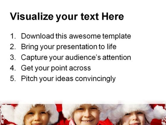 three_children_christmas_powerpoint_themes_and_powerpoint_slides_0811_print