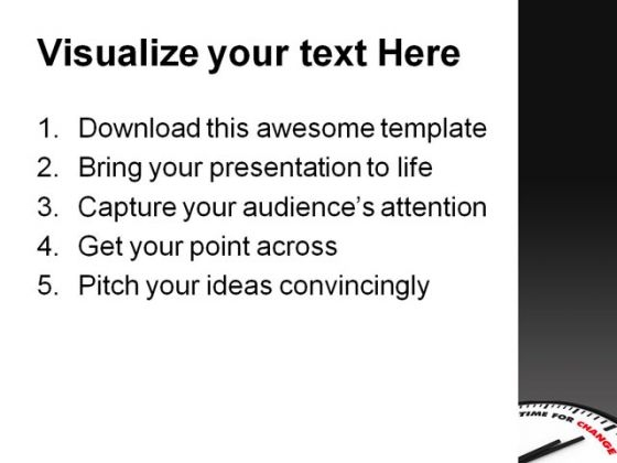 time_for_change_future_powerpoint_themes_and_powerpoint_slides_0311_print