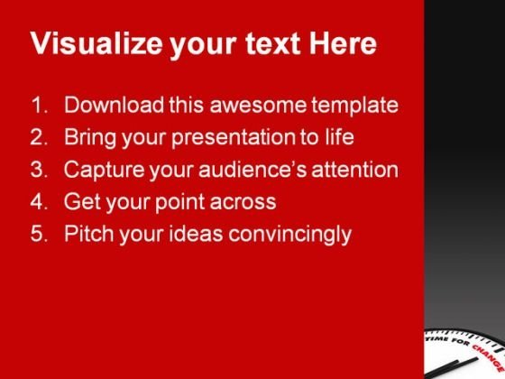 time_for_change_future_powerpoint_themes_and_powerpoint_slides_0311_text
