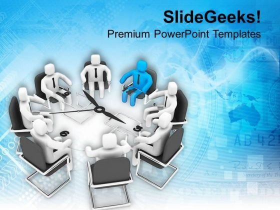 Time management meeting agenda powerpoint templates ppt timemanagementmeetingagendapowerpointtemplatespptbackgroundsforslides0713title toneelgroepblik Gallery
