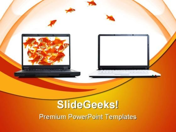 Time To Change Business PowerPoint Templates And PowerPoint Backgrounds 0311