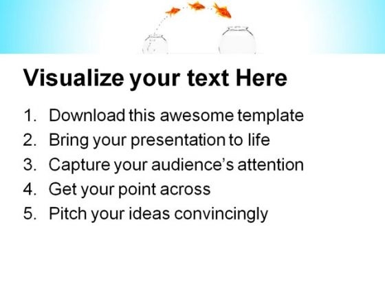 time_to_change_business_powerpoint_themes_and_powerpoint_slides_0711_print
