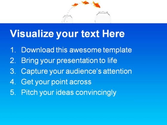 time_to_change_business_powerpoint_themes_and_powerpoint_slides_0711_text