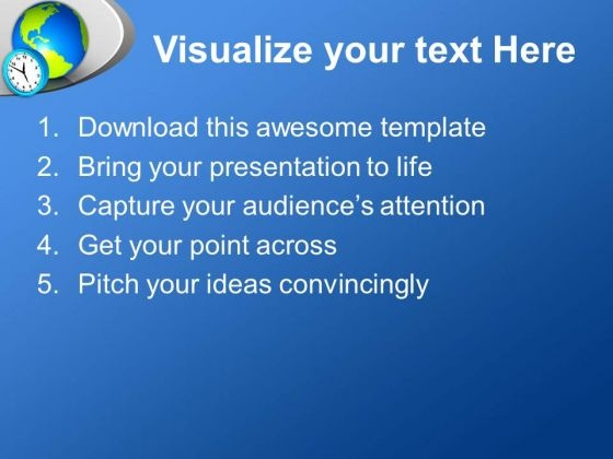 timely_and_global_approach_for_business_powerpoint_templates_ppt_backgrounds_for_slides_0413_text