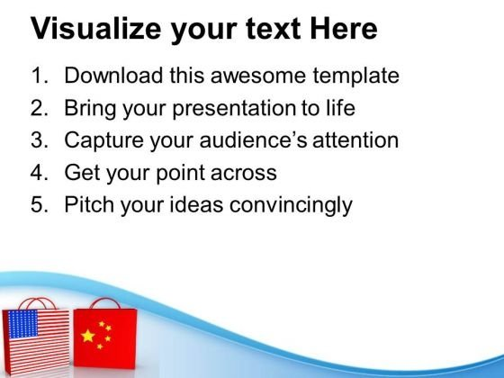 China Ppt Template – bellacoola.co