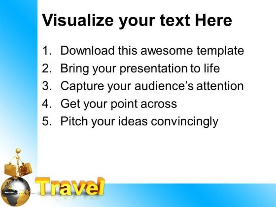 travel_over_the_world_powerpoint_templates_and_powerpoint_themes_0912_print