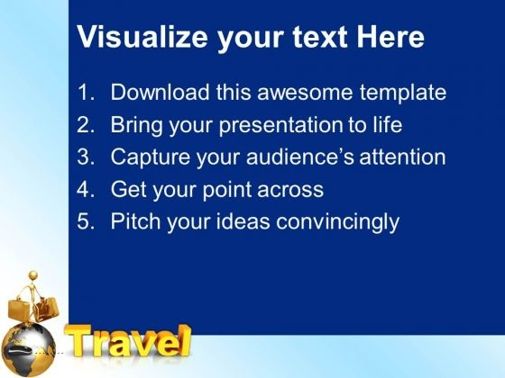 travel_over_the_world_powerpoint_templates_and_powerpoint_themes_0912_text