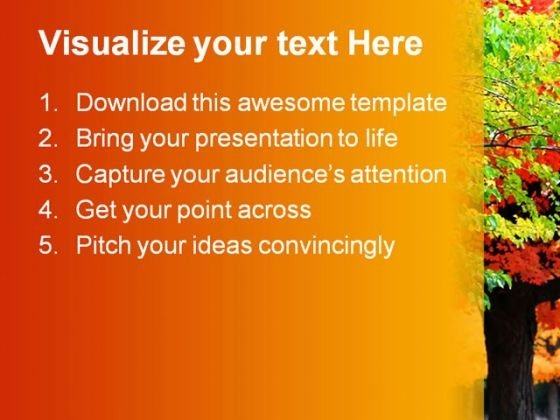 trees_nature_powerpoint_themes_and_powerpoint_slides_0411_text