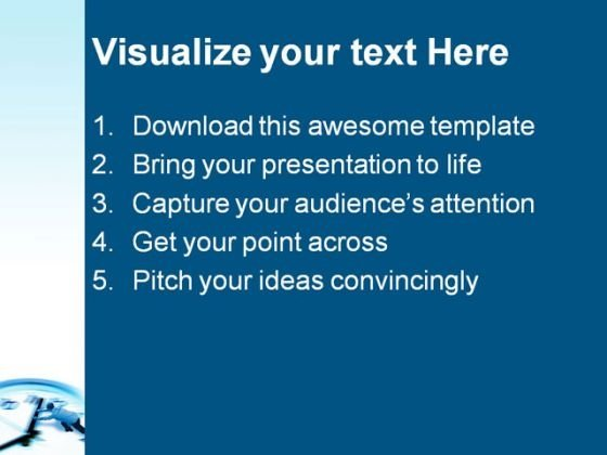 turn_back_time_business_powerpoint_themes_and_powerpoint_slides_0811_text