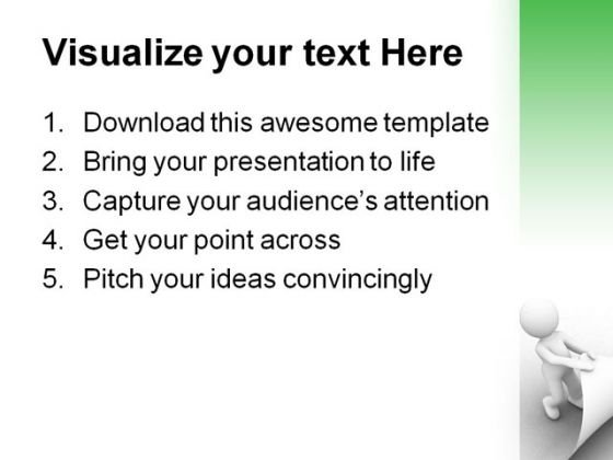 turn_page_people_powerpoint_backgrounds_and_templates_1210_print