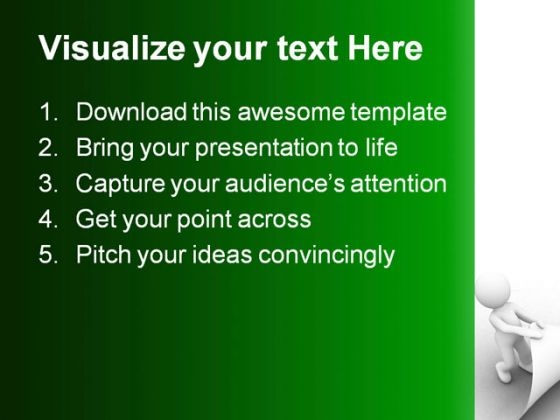 turn_page_people_powerpoint_backgrounds_and_templates_1210_text