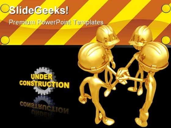 under_construction_architecture_powerpoint_templates_and_powerpoint_backgrounds_0711_title