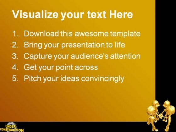 under_construction_architecture_powerpoint_themes_and_powerpoint_slides_0711_text