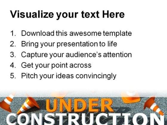 under_construction_transportation_powerpoint_template_0610_print