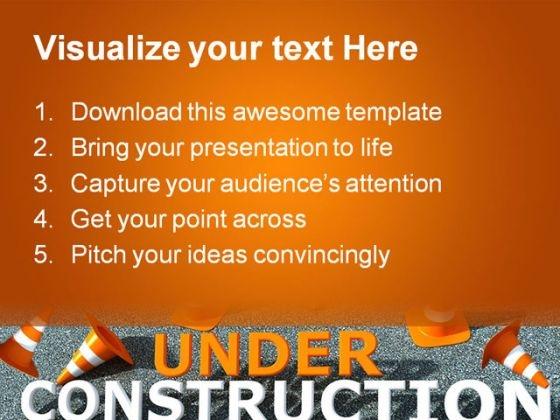 under_construction_transportation_powerpoint_template_0610_text