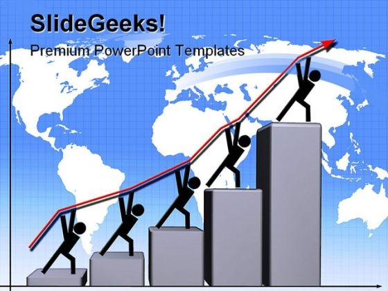dynamics powerpoint templates, slides and graphics, Modern powerpoint