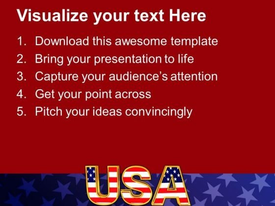 usa_text_america_powerpoint_templates_and_powerpoint_themes_1012_text