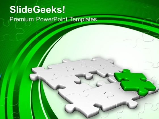 Use Right Solution Key For Problem PowerPoint Templates Ppt Backgrounds For Slides 0413