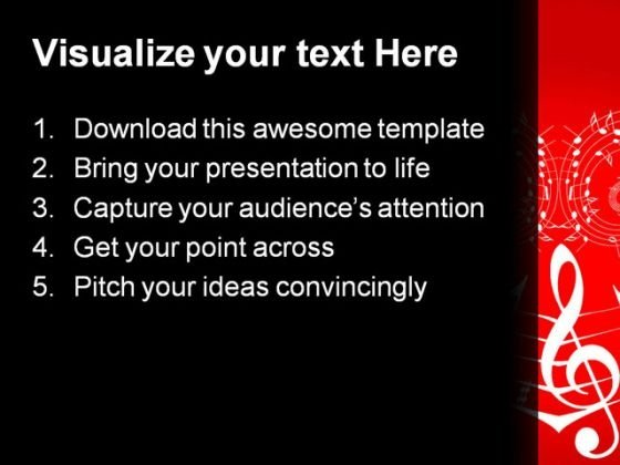valentine_theme_music_powerpoint_themes_and_powerpoint_slides_0211_text