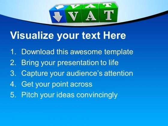 vat_button_block_cube_business_powerpoint_templates_and_powerpoint_themes_1112_text