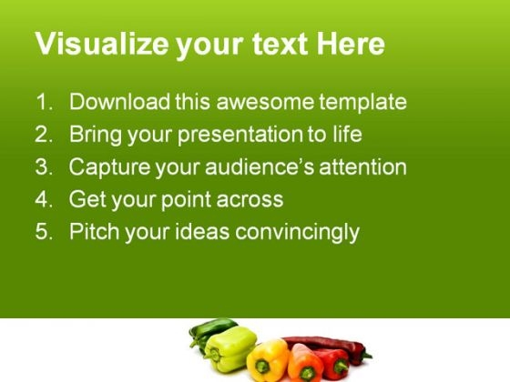 vegetable_food_health_powerpoint_themes_and_powerpoint_slides_0511_text