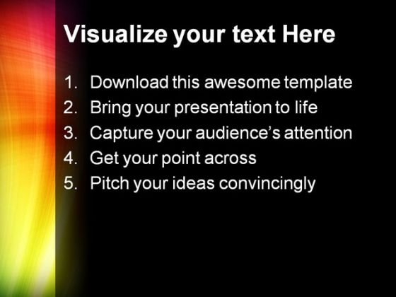 vibrant_background_abstract_powerpoint_themes_and_powerpoint_slides_0411_text