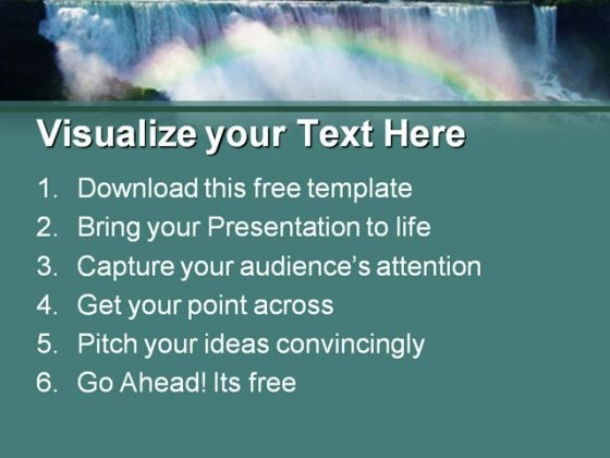 waterfall_0510_text