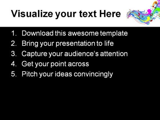 wave_beauty_powerpoint_template_1110_text