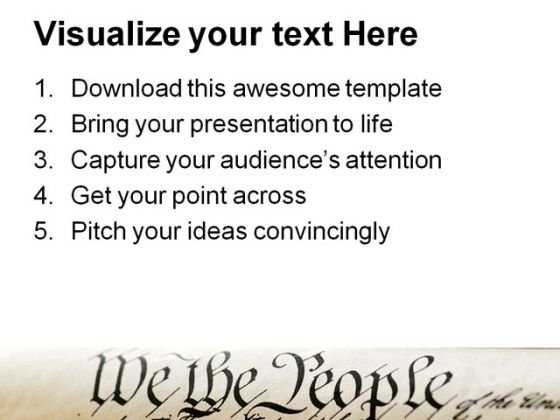 we_the_people_americana_powerpoint_template_1110_print