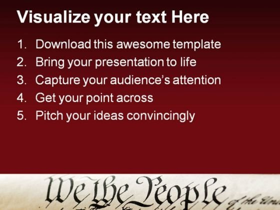 we_the_people_americana_powerpoint_template_1110_text
