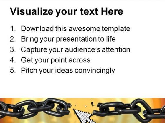 weak_link_business_powerpoint_template_0510_print