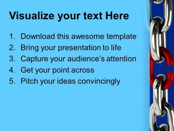 weakest_link01_chains_powerpoint_templates_and_powerpoint_themes_0512_text