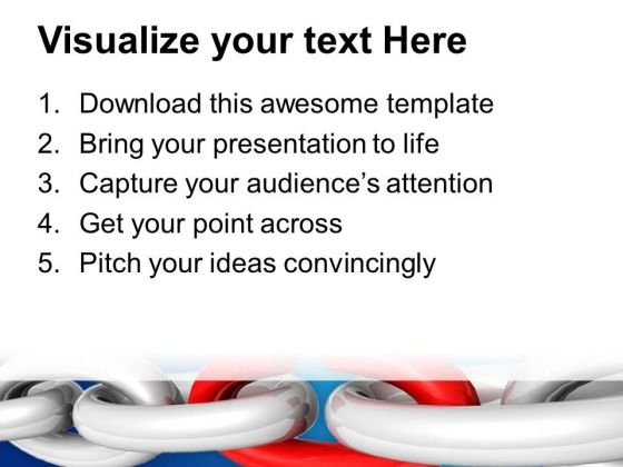 weakest_link_chains_powerpoint_templates_and_powerpoint_themes_0512_print