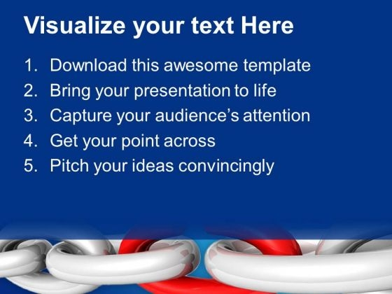 weakest_link_chains_powerpoint_templates_and_powerpoint_themes_0512_text