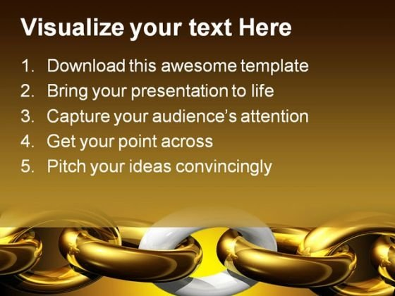 weakest_link_security_powerpoint_template_0510_text