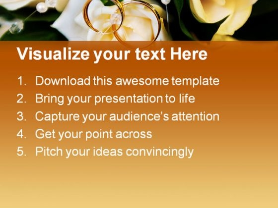 wedding_rings_events_powerpoint_templates_and_powerpoint_backgrounds_0411_text