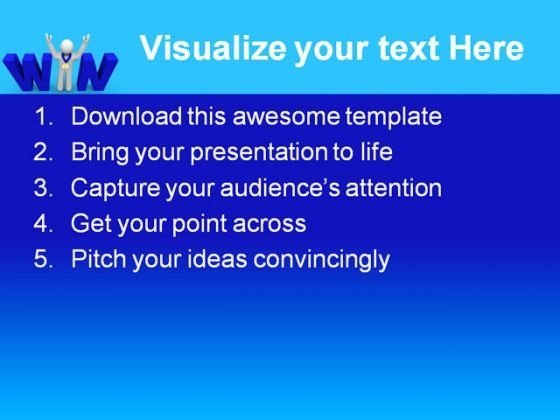win_people_business_powerpoint_backgrounds_and_templates_1210_text